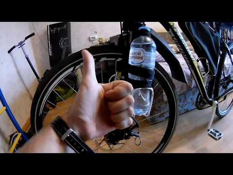 10 лайфхаков для велосипедиста: советы начинающим от опытных