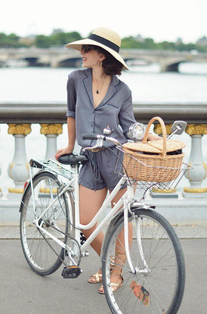 Лучшие городские велосипеды для мужчин – какой выбрать? рейтинг по цене и качеству