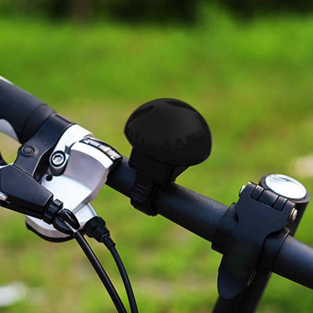 Самые необходимые и просто полезные аксессуары для велосипеда