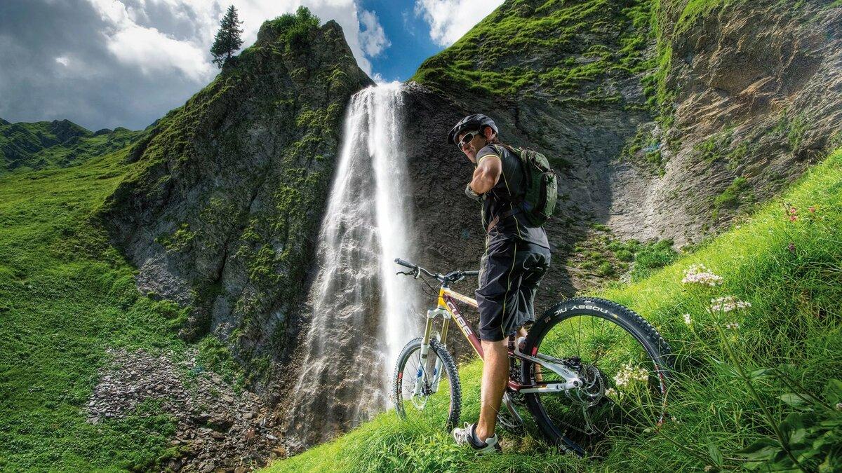 Самые необычные велосипеды в мире: обзор, характеристики и интересные факты