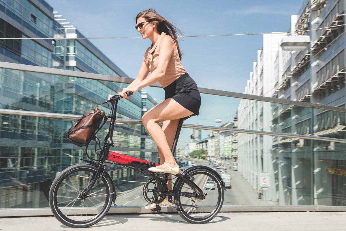 Как выбрать велосипед без скоростей для катания по городу