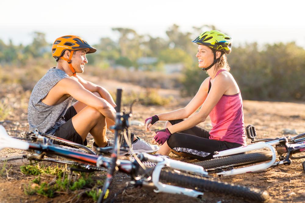 Потенция и велосипед — связь эрекции и велоспорта