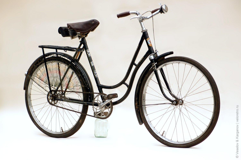 6 лучших советских велосипедов | русская семерка