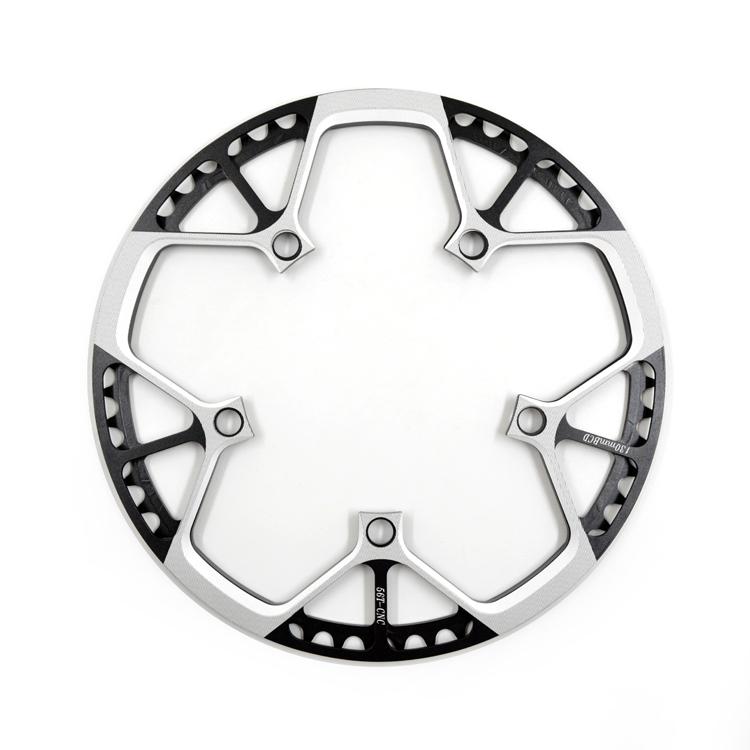 Что такое защита звезды велосипеда и зачем она нужна   выбор велосипеда   veloprofy.com