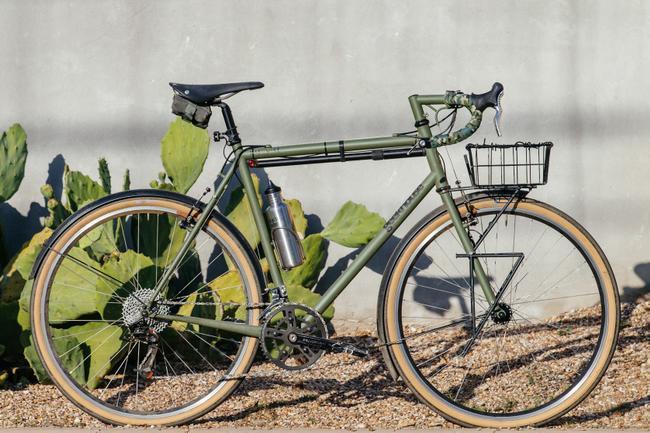 Что такое велофрирайд и каким должен быть велосипед для него | разное | veloprofy.com