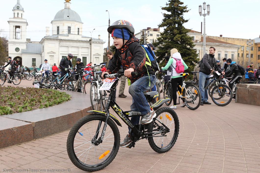 Как подготовиться к велосипедному сезону | сайт котовского