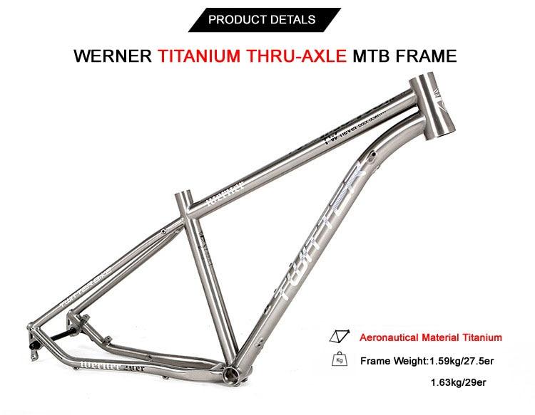Какая рама для велосипеда лучше из алюминия или стали? | в чем разница