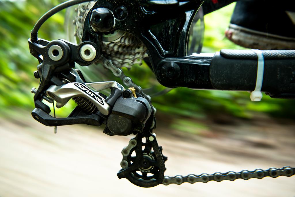 Переключатели скоростей на велосипеде: устройство и как работают - велосипедный сайт. сайт про велосипеды