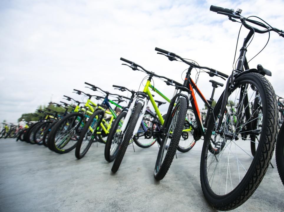 Гордость берет: 6 современных велопроизводителей из России, которых уважают во всем мире