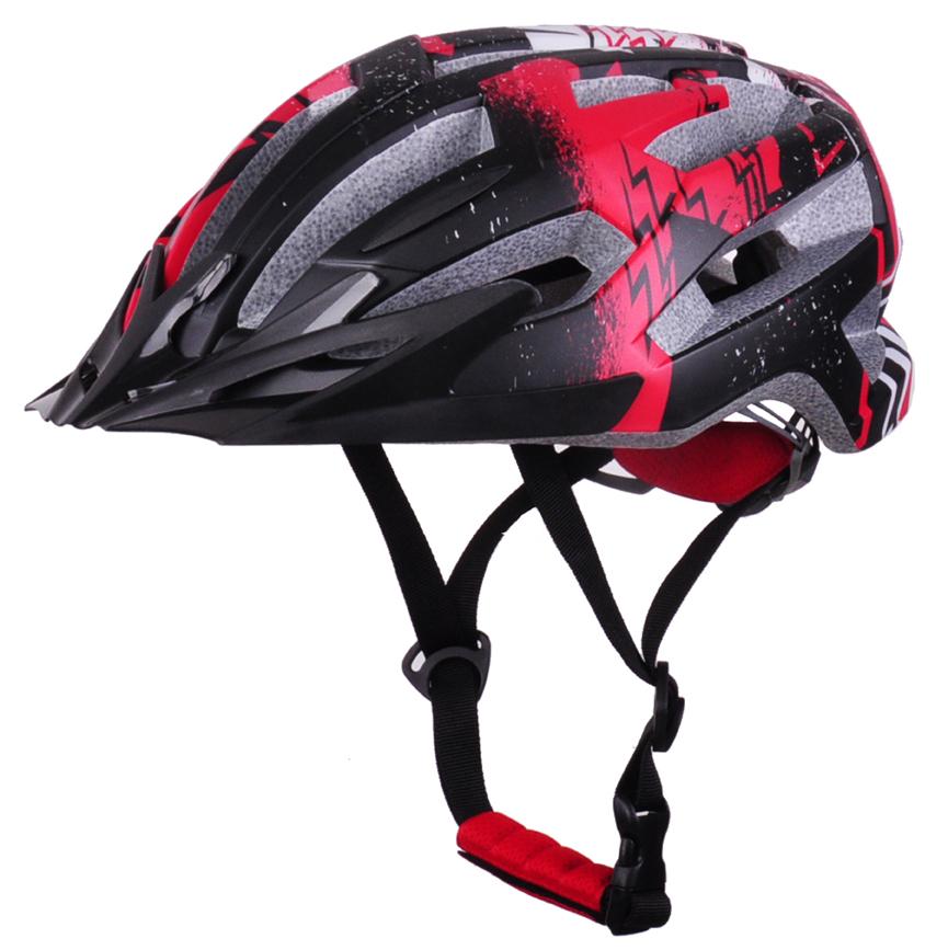 Как выбрать шлемы для велосипедистов, их виды и правильный уход