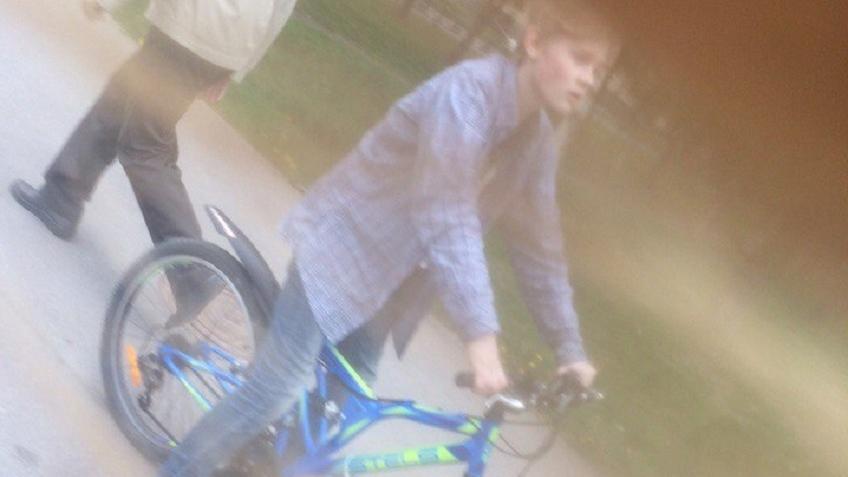 Как найти украденный велосипед: находят ли, где искать