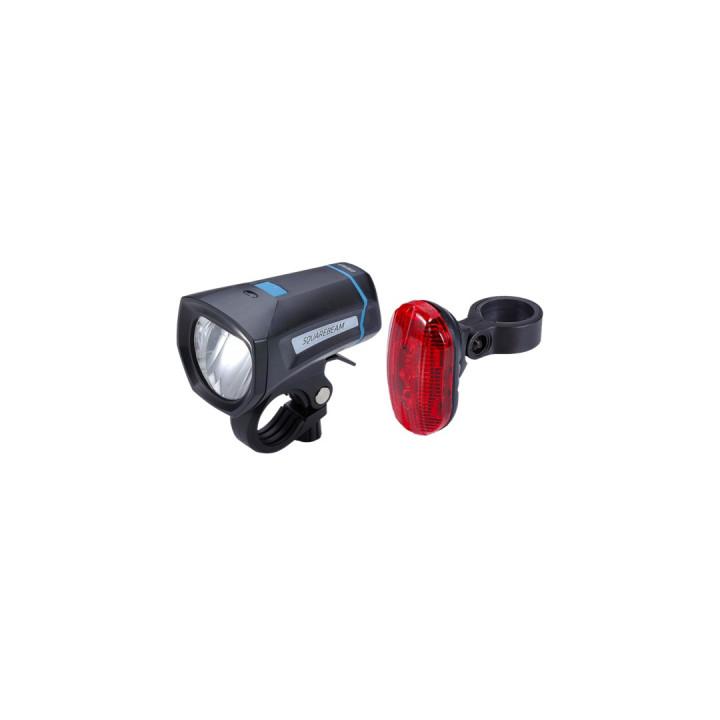 Схемы велосипедных самодельных светодиодных фонариков, фар, характеристики педальных генераторов, динамо-машин и другие самоделки для велосипеда своими руками