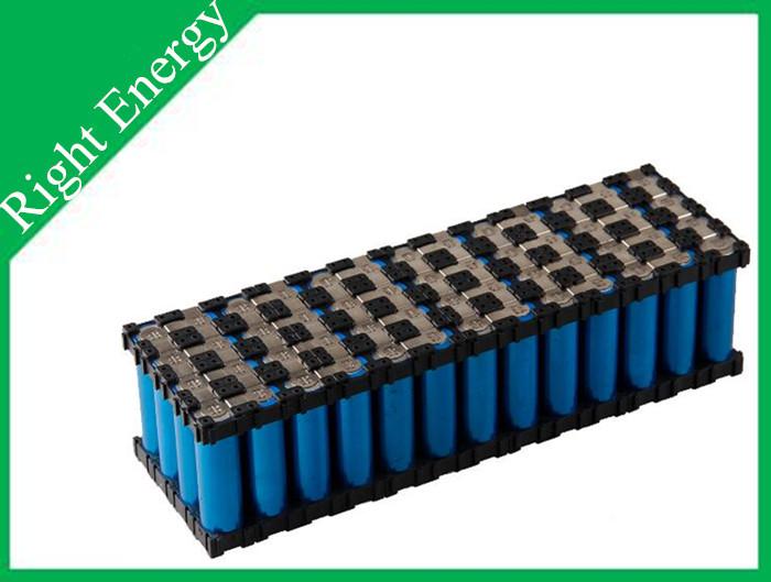 Как разрядить аккумулятор электровелосипеда?
