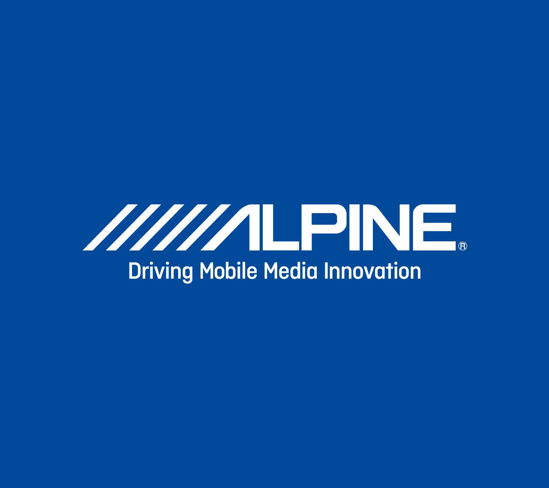 Велосипеды Alpine