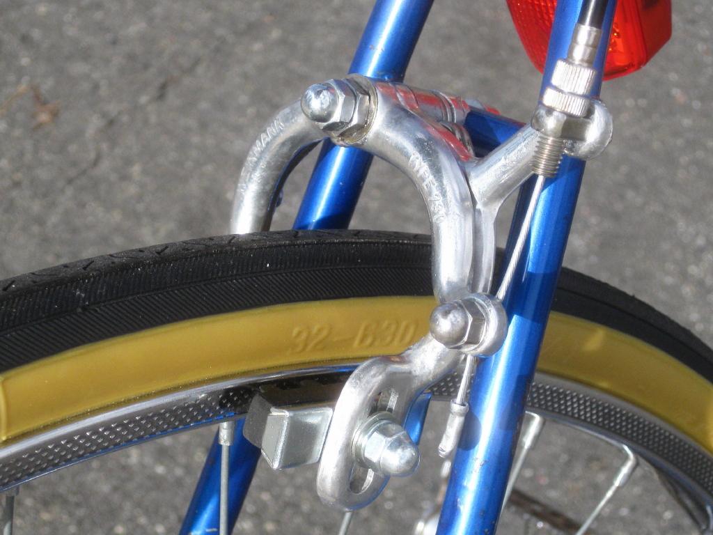 Велосипедная втулка от а до я