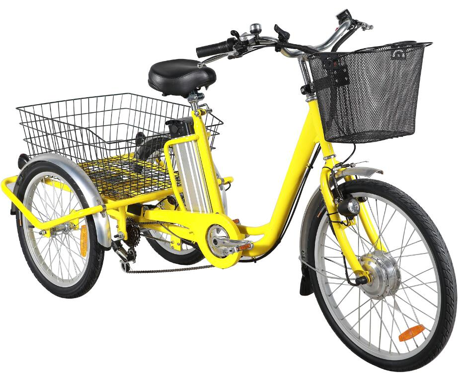Рейтинг лучших трехколесных велосипедов с ручкой для родителей 2020-2021