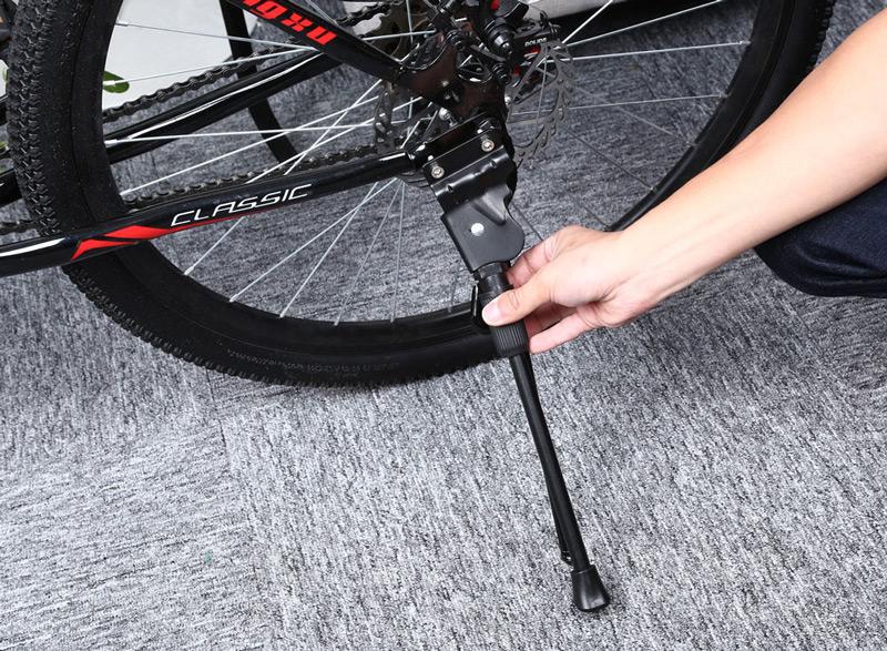 Что лучше выбрать для велосипеда: v brake тормоза или дисковые?