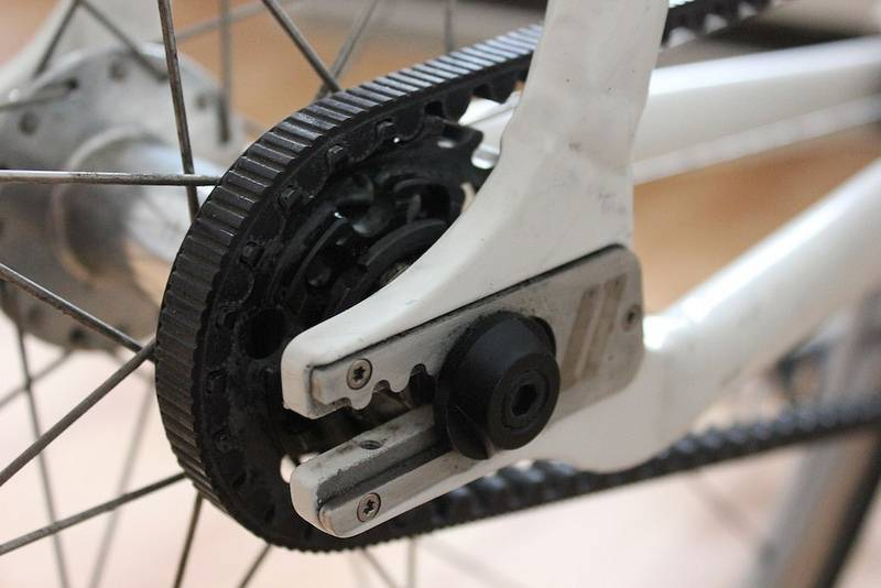 Звезды на велосипед: сколько их нужно? - всё о велоспорте: выбираем систему, что такое соотношение зубьев, советы специалистов и отзывы