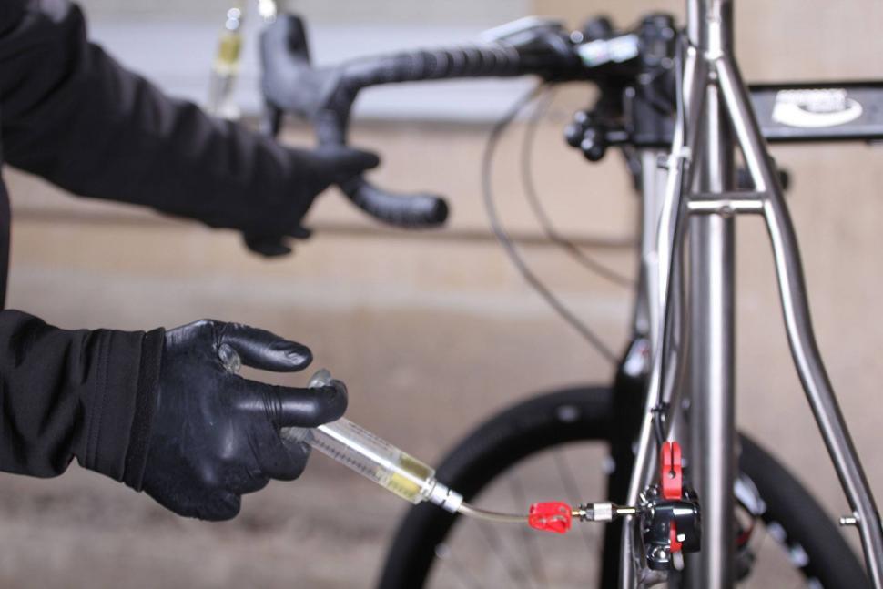 Какие инструменты для ремонта велосипеда купить