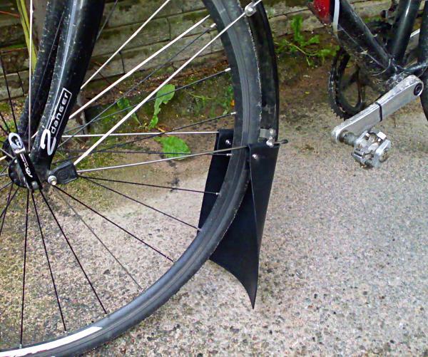 ✅ как прикрепить крылья к велосипеду - veloexpert33.ru