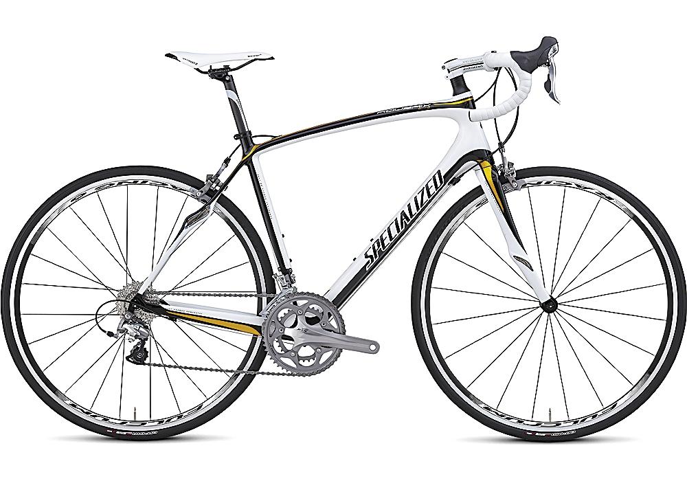 Велосипеды specialized: модельный ряд, отзывы