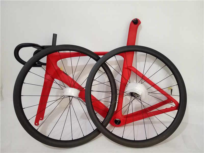 Как подбирать обода на велосипед?