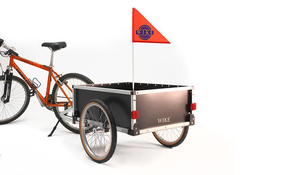 Прицеп для велосипеда для перевозки детей: назначение, рекомендации по выбору, обзор прицепа schwinn trailblazer