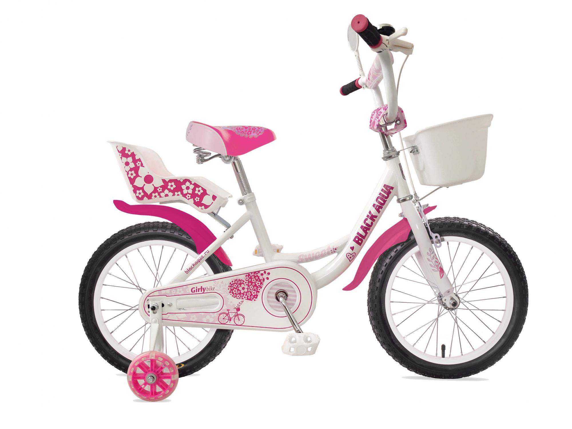 Лучшие детские велосипеды 2020/2019. рейтинг. отзывы