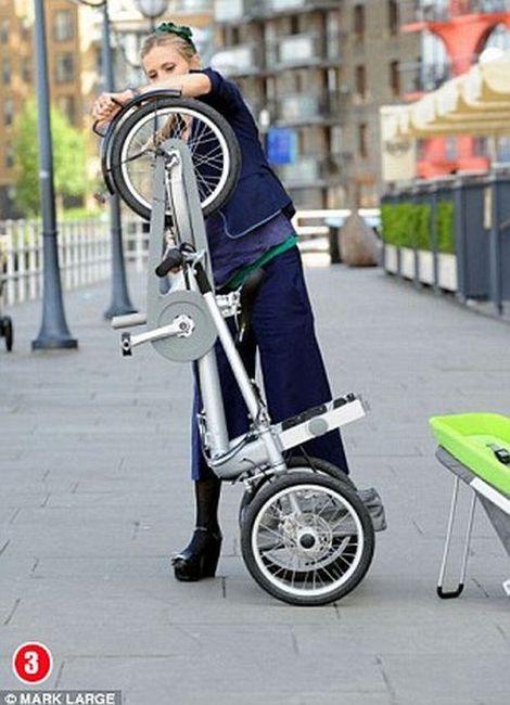 Перевозка детей на велосипеде: плюсы и минусы   | материнство - беременность, роды, питание, воспитание