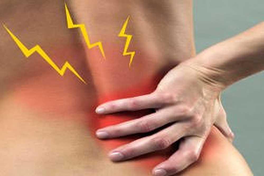 Лечение боли в копчике                  кинезиология миобаланс г. москва