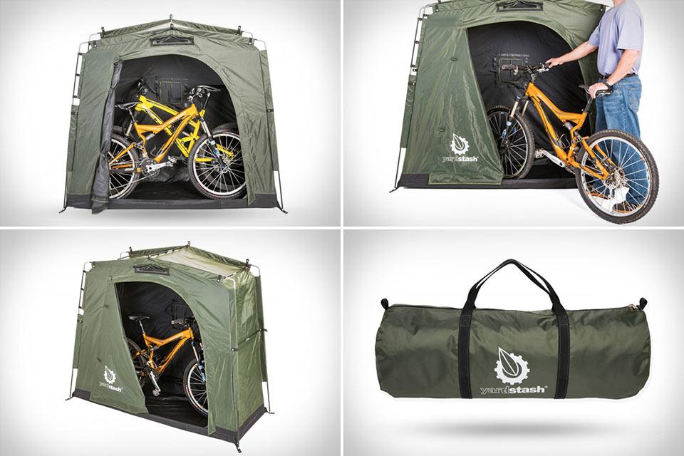 Выбираем лучшие туристические  палатки для комфортного похода на 2021 год