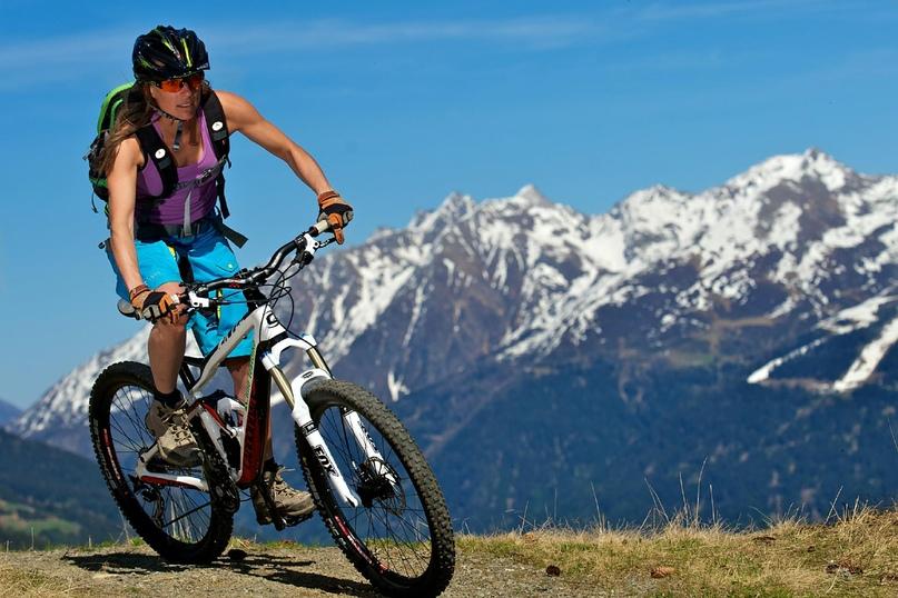 Лучшие горные велосипеды: рейтинг и обзор фирм. как выбрать модель? топ бюджетных, дорогих и легких горных велосипедов