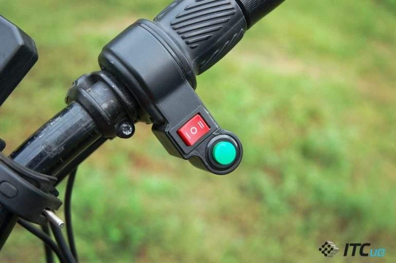 Электровелосипеды specialized • electropowerbikes