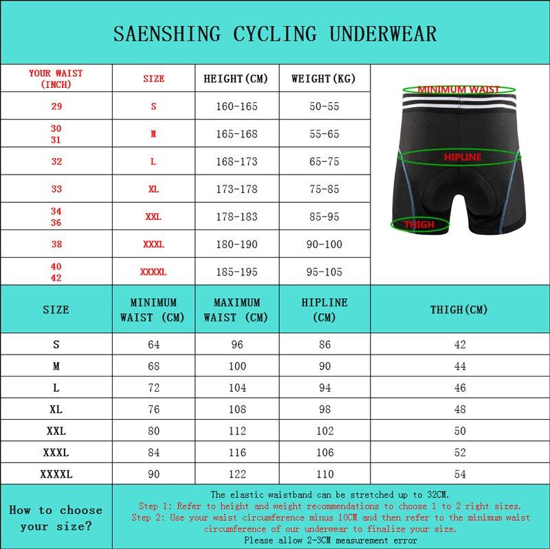 Велошорты с памперсом: как носить мужские и женские велотрусы? как правильно выбрать шорты с гелевым памперсом для велосипеда? как стирать?