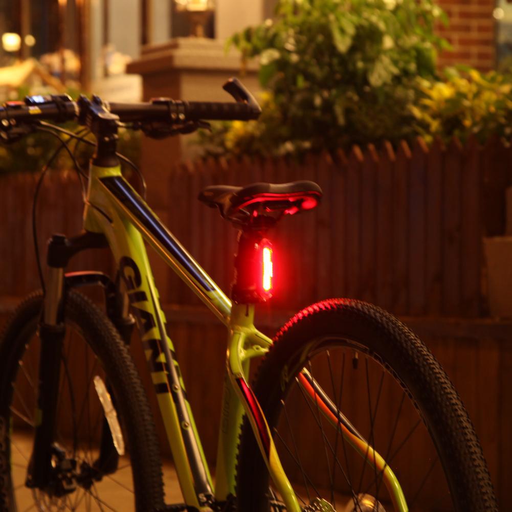 Велосипед-гибрид: его плюсы и минусы