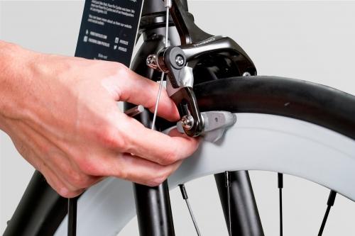 """Упражнение """"велосипед"""": что произойдет с телом, если делать его"""