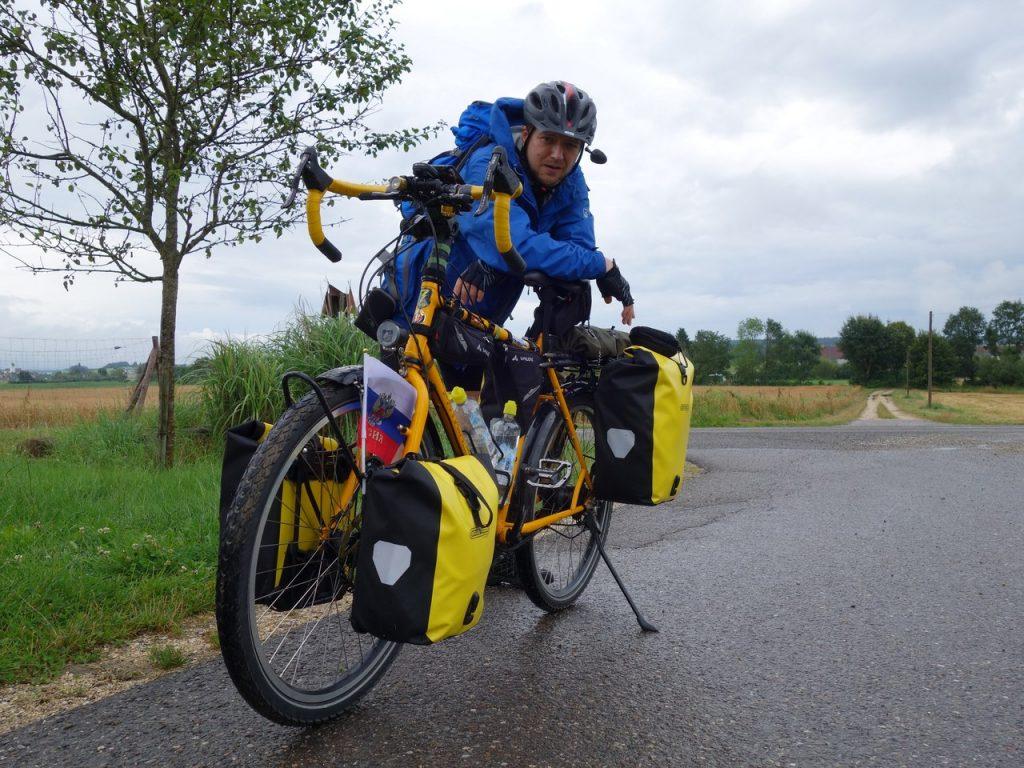 Как в самолете перевозить велосипед? как перевозить его в чехле и сумке? правила провоза детских велосипедов