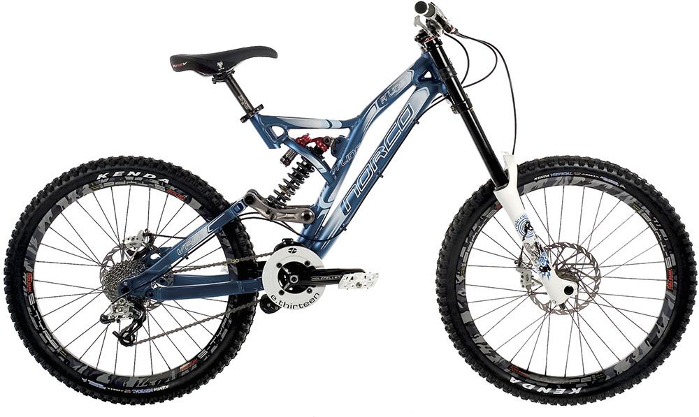 Велосипеды stark для триала