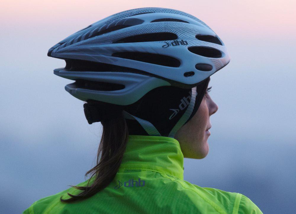 Велосипедный шлем: как выбрать, обзор лучших велошлемов, фото, цена