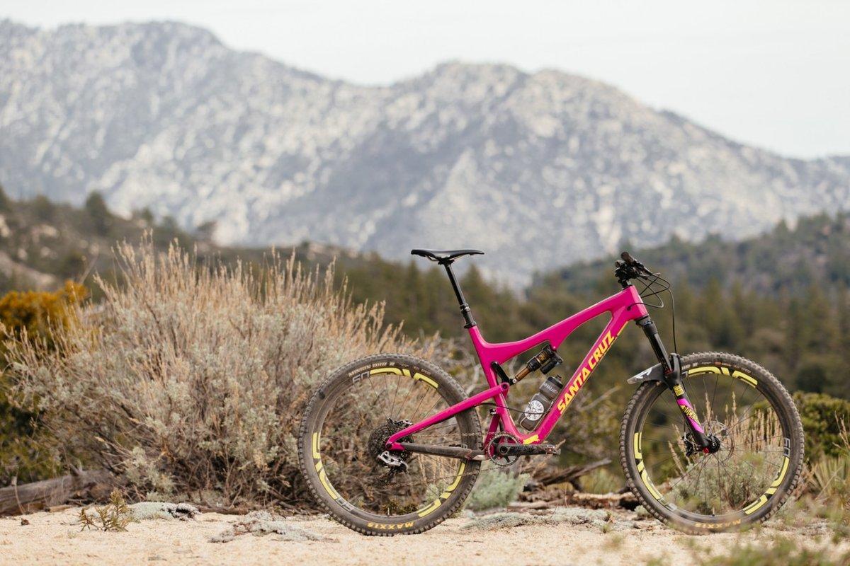 Рейтинг надежных производителей и лучших горных велосипедов в мире