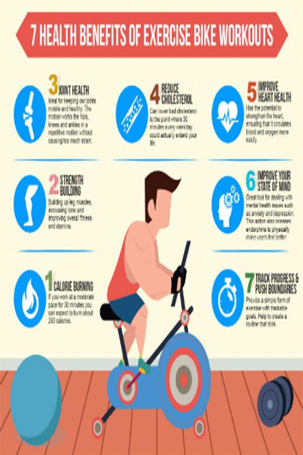 Лэнс амрстронг: программа тренировок культового велосипедиста