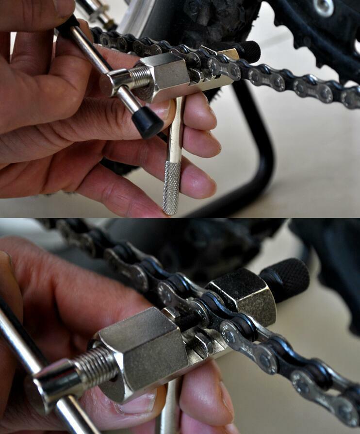 ✅ выжимка для цепи велосипеда своими руками - veloexpert33.ru