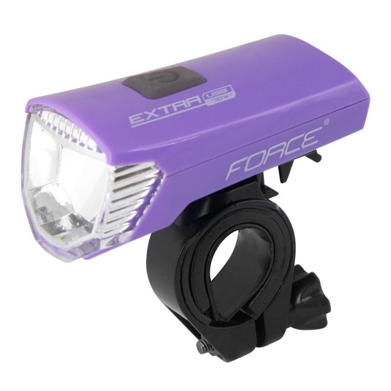 Выбираем лучший ручной аккумуляторный светодиодный фонарь