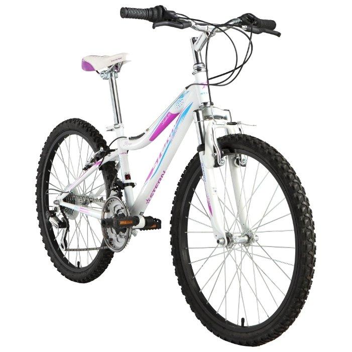 Велосипеды stern — обзор моделей и отзывы