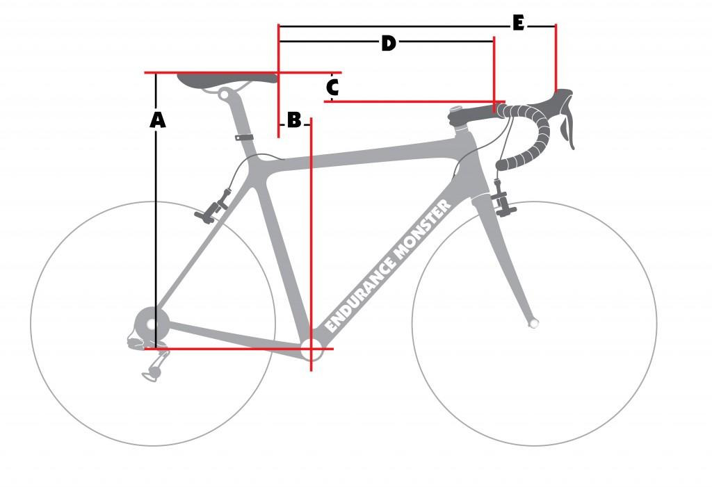 Как настроить подвеску горного велосипеда