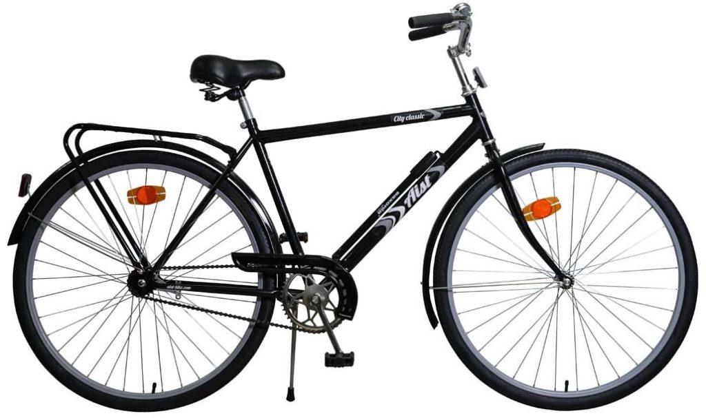 Веломагазин аист вело, санкт-петербург