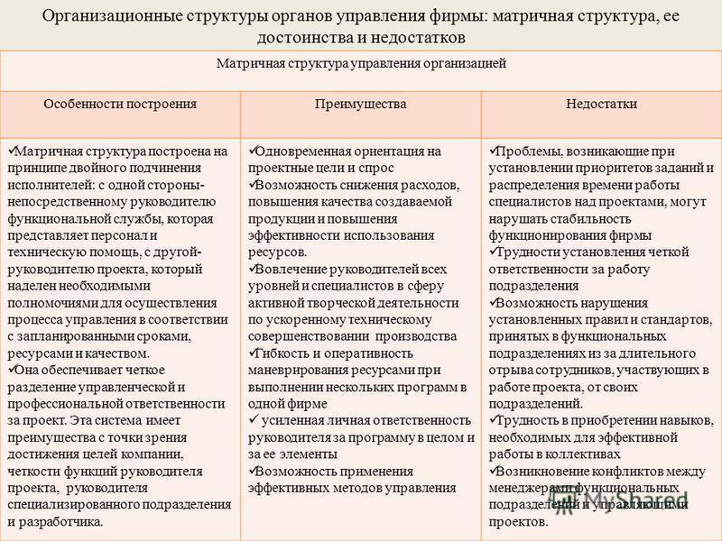 Особенности эксплуатации дизеля