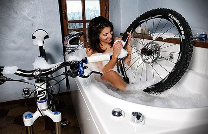 10 советов, как правильно мыть машину на мойке самообслуживания