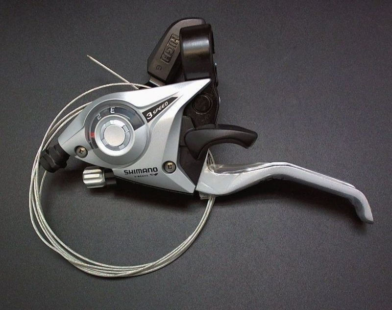 ✅ как выбрать задний переключатель для велосипеда - veloexpert33.ru