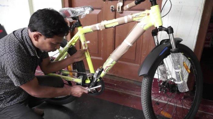 Как подобрать электрокомплект для велосипеда, обзор моделей